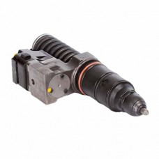 Detroit 140 Injector 5229495 for 71 Engines