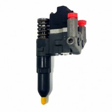 Detroit 130 Injector 5226390 for 92 Engines