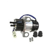 Mitsubishi  GS16R2-PTK  Fuel Pump