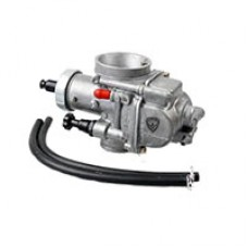TWKENHIN MP09 carburetor