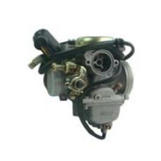 Haojue HJ100T-7C Scooter Carburetor