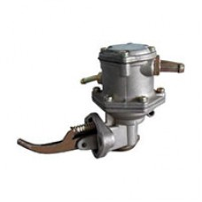 Yanmar  4CHL-TN fuel pump