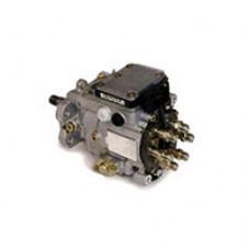 Zexel fuel injection pump MD155262